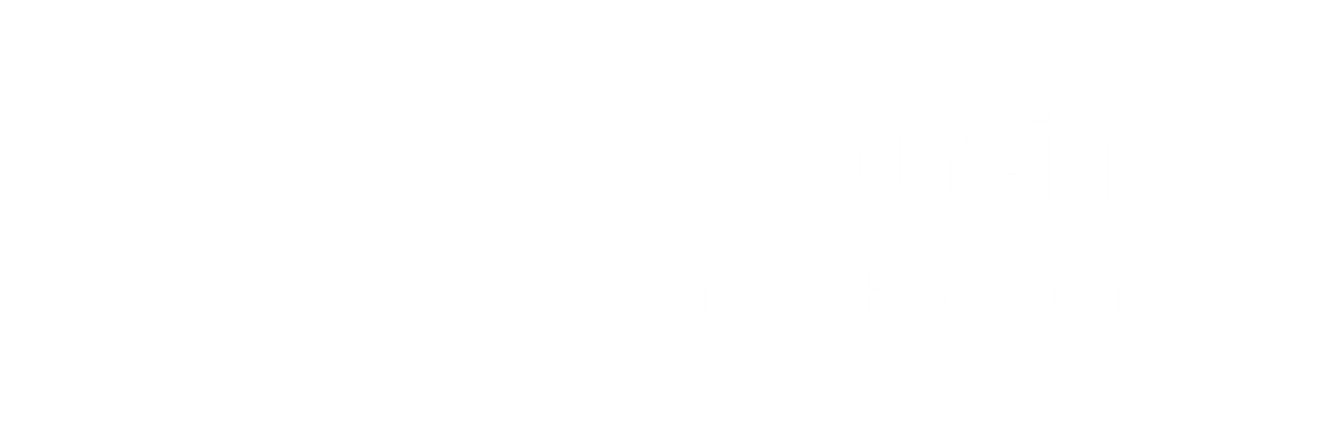 Obsolete Electronic Components – Aria Sourcing